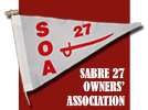 Sabre 27 Owners Association