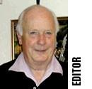 Philip Birger