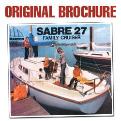 sabre27-brochure