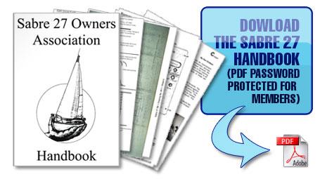 sabre_handbook_download