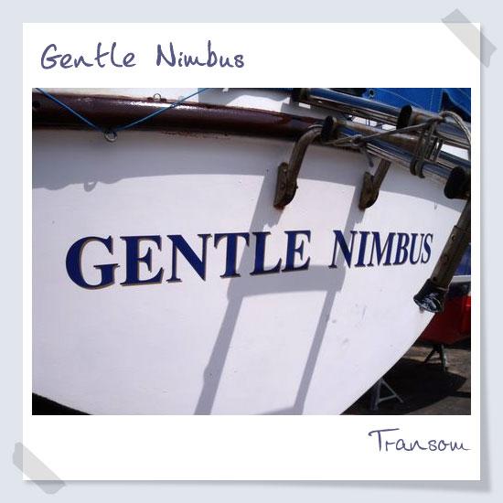Gentle Nimbus