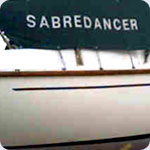 Sabredancer