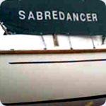 Sabredancer