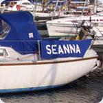 Seanna