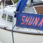 Shuna