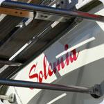 Solemia